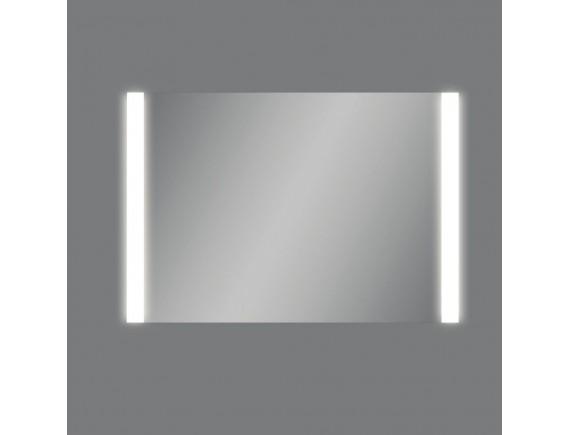 Oglinda baie Weex A904020LZ