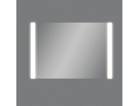 Oglinda baie Weex A904021LZ