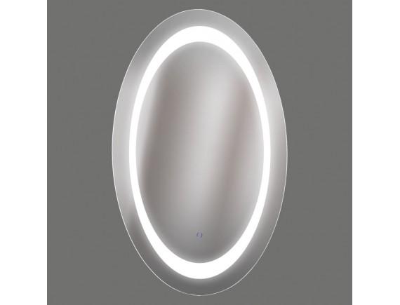 Oglinda baie Vesi A930411LP