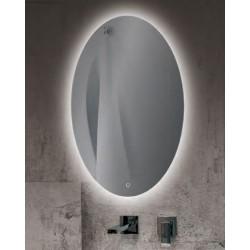 Oglinda baie Adriana A940601LP