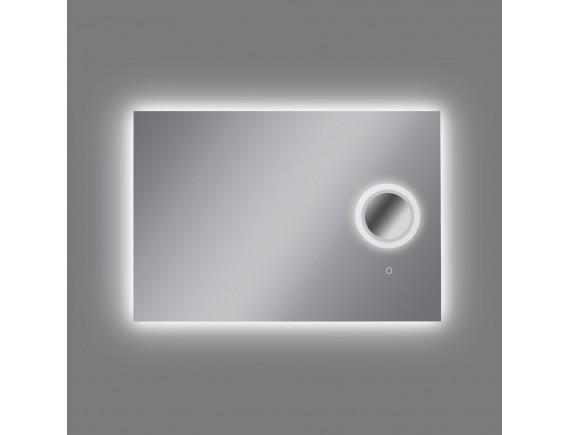 Oglinda baie Olter A943820LB