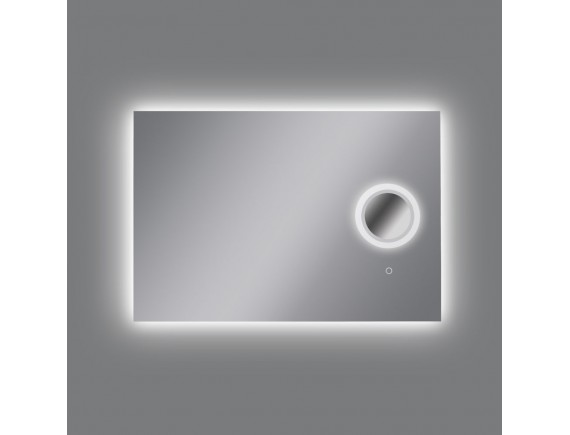 Oglinda baie Olter A943821LB