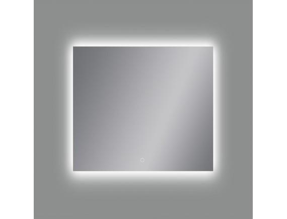 Oglinda baie Estela A943910LB