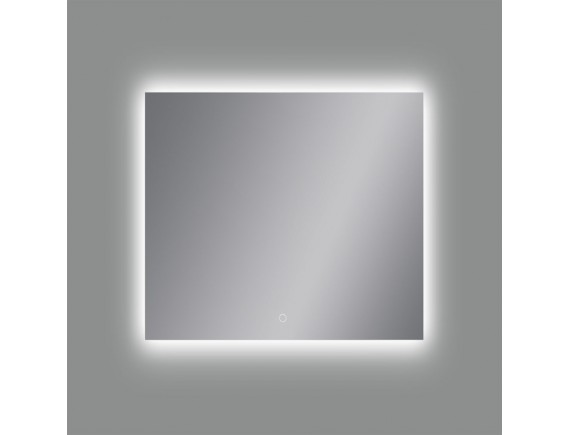Oglinda baie Estela A943921LB