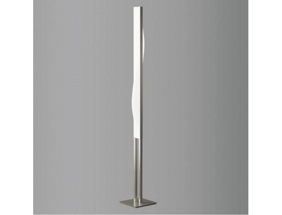 Lampadar Curve H338410NM
