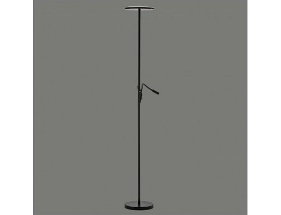 Lampadar Yamena H816520N