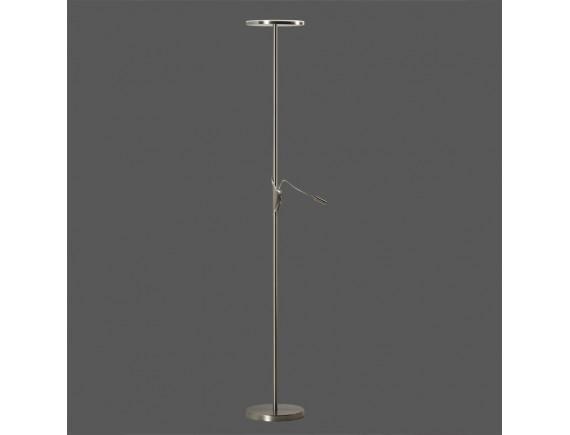 Lampadar Yamena H816520NS