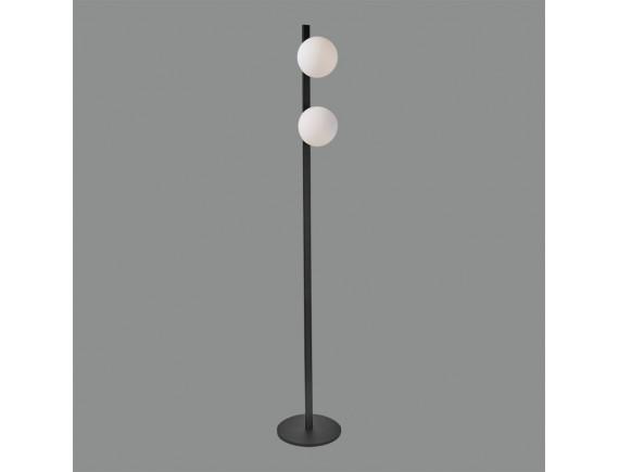 Lampadar Kin H816910N