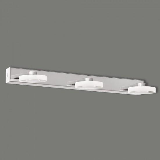 Aplica  Lux R489R3C (R489R3C) www.lightingstore.ro